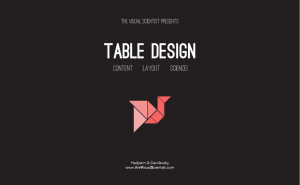 tables-01
